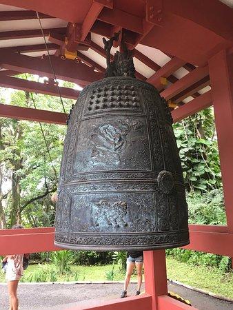 Kaneohe, Havaí: Bell