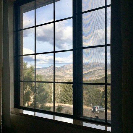 Comfort Suites Golden West on Evergreen Parkway: photo1.jpg