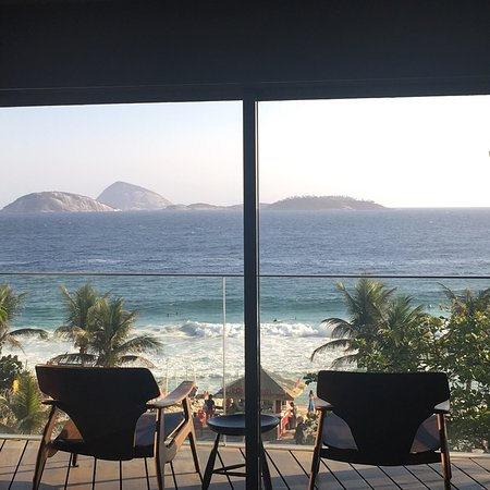 Hotel Fasano Rio de Janeiro: photo0.jpg