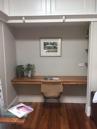 Birregurra, Australia: IMG-20180114-WA0001_large.jpg