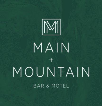 Ludlow, VT : Main + Mountain Bar & Hotel