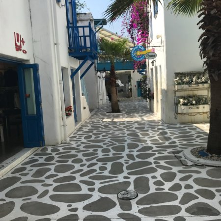 Santorini Park: photo1.jpg