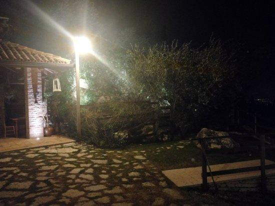 Pove del Grappa, Włochy: IMG_20180114_012845_large.jpg