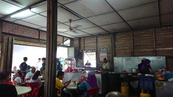 Negeri Melaka, Malaysia: IMG_20180114_094055364_large.jpg