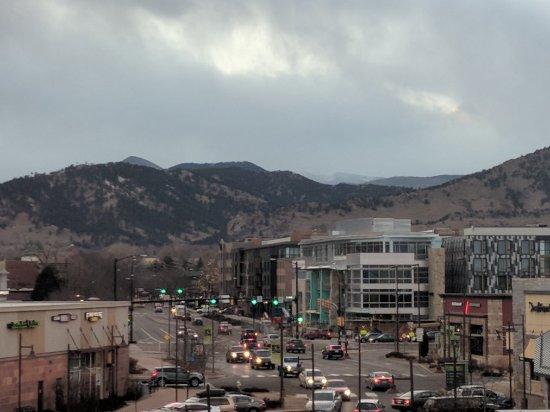 Img 20180112 164827 Na Slici Je Hilton Garden Inn Boulder Boulder Tripadvisor