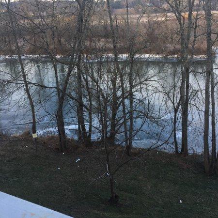 Clarion Inn Willow River: photo2.jpg