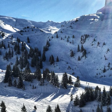 Station de ski d'Avoriaz : photo9.jpg