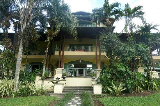 Hotel Casa Turire: DSC06310_large.jpg