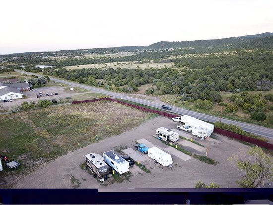 Tower 64 Motel Amp Rv Park Updated 2018 Hotel Reviews