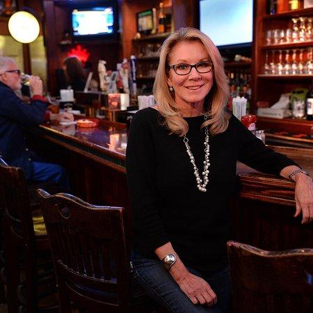 Landrum, Carolina del Sur: The Hare & Hound Pub