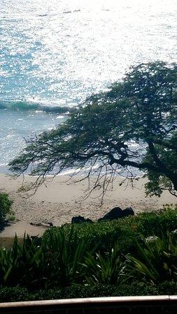 Mauna Kea Beach: Snapchat-1641305524_large.jpg