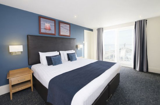 Cheap Hotel Rooms Poole