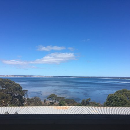 Matthew Flinders Terraces: photo0.jpg