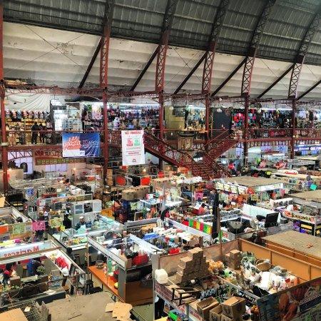 Hidalgo Market (Mercado Hidalgo) : photo2.jpg
