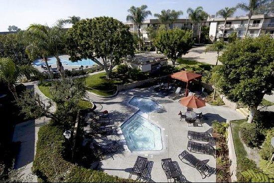 Oakwood At Eaves Seal Beach Updated 2018 Villa Reviews Price Comparison Ca Tripadvisor