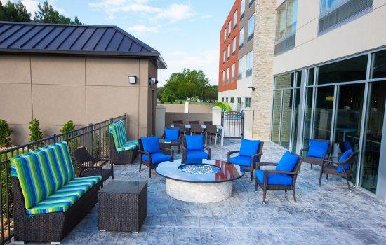 Piedmont, ساوث كارولينا: Property amenity