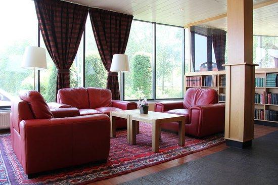 BASTION HOTEL AMSTERDAM AMSTEL: Prezzi 2018 e recensioni