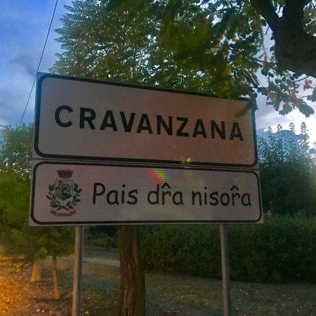 Cravanzana, Italy: photo0.jpg