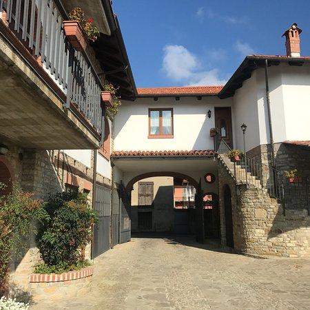 Cravanzana, Italy: photo4.jpg