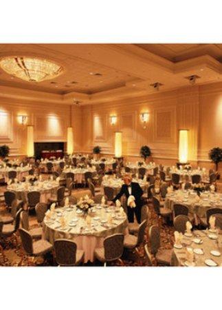 Foxwoods Hotel Room Discounts