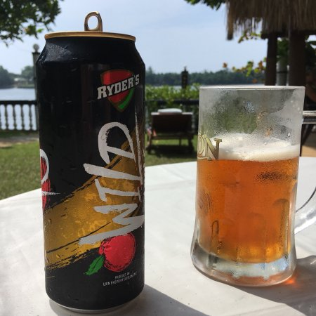 Beer prices | Sri Lanka - Lonely Planet Forum - Thorn Tree