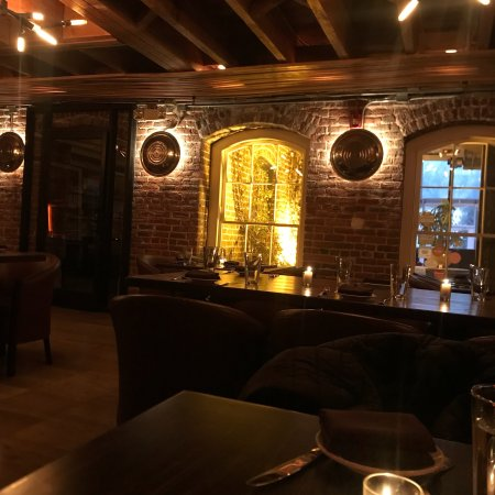 Mulino Italian Kitchen Bar Raleigh Restaurant Reviews Phone