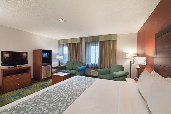 Auburn, Массачусетс: Guest room
