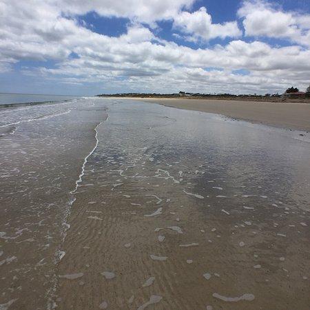 Aldinga Beach, Australien: photo1.jpg