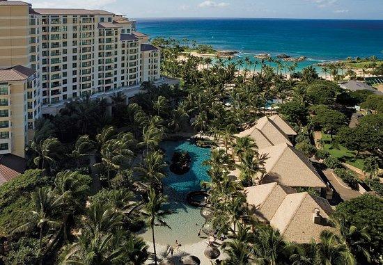 The 10 Closest Hotels To U S Army Schofield Barracks Honolulu Tripadvisor