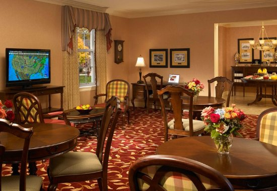 Cheap Hotel Rooms In Dearborn Mi