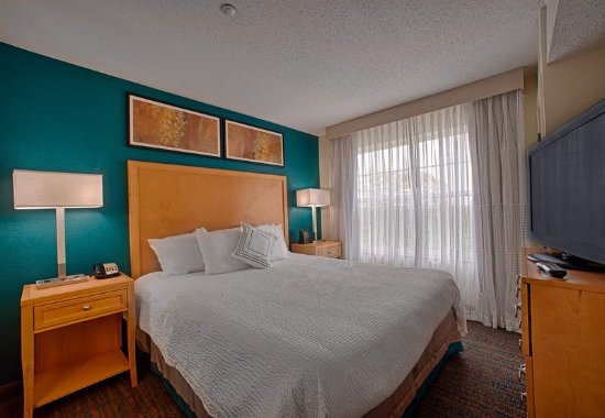 Neptune City, NJ: Guest room