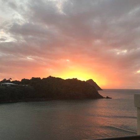 Cap Estate, Saint Lucia: photo8.jpg