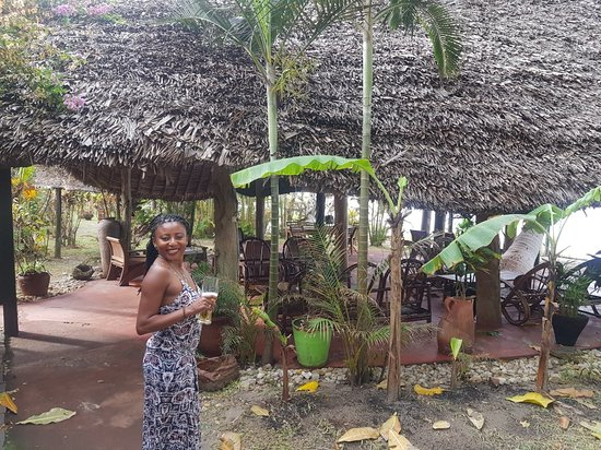 Mahambo, Madagascar: 20180111_162730_large.jpg