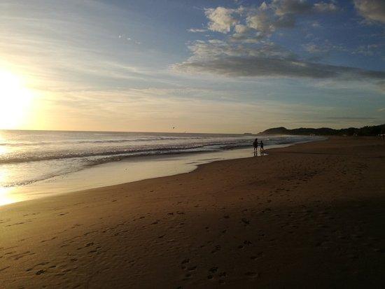 Popoyo, Nicaragua : IMG_20180102_170953_large.jpg