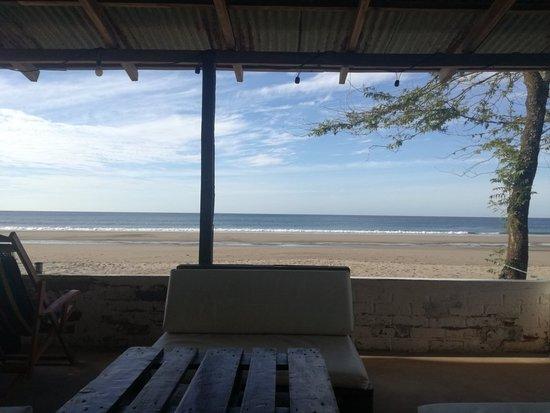 Popoyo, Nicaragua: IMG_20180103_080316_large.jpg