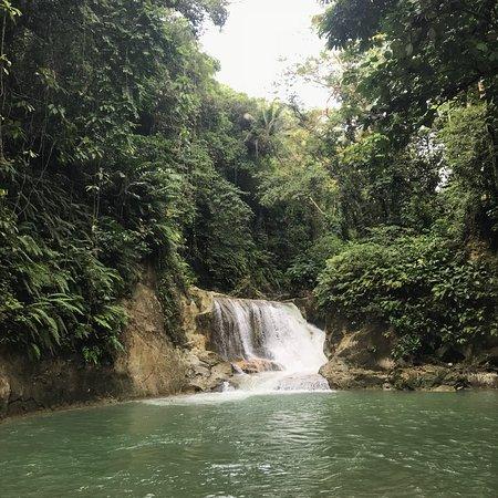 Mag-aso Falls : photo0.jpg