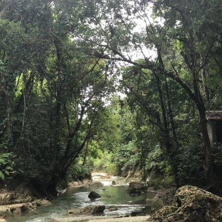 Mag-aso Falls : photo1.jpg