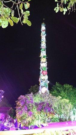 75 Anniversary Flag and Lamp Park: DSC_0490_large.jpg