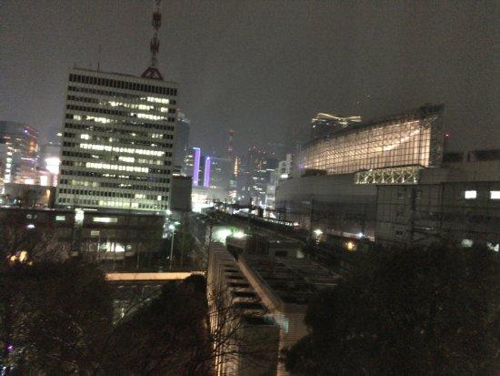 포시즌즈 호텔 도쿄 마루노우치 사진