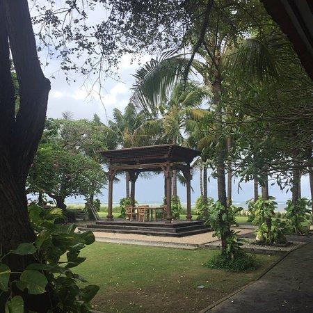 Bhagawan Garden