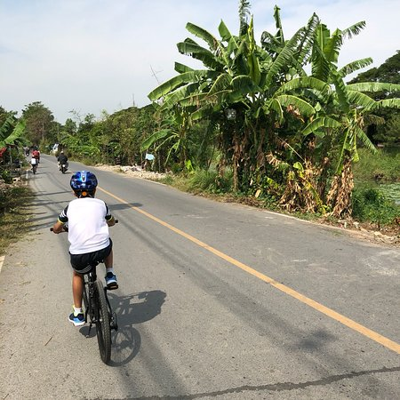 SpiceRoads Cycle Tours - Day Tours : photo1.jpg