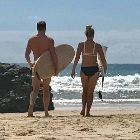 Kirra Beach : photo3.jpg