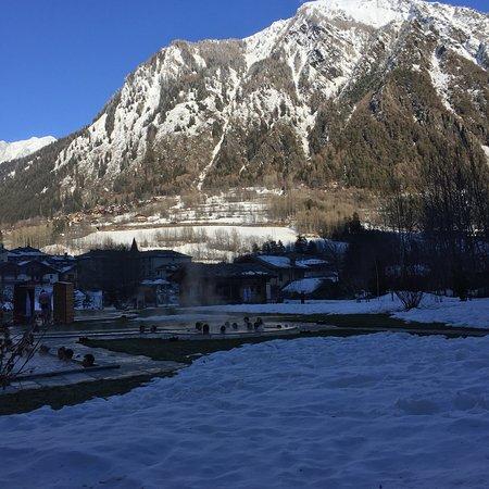 Pre-Saint-Didier, Itália: photo0.jpg