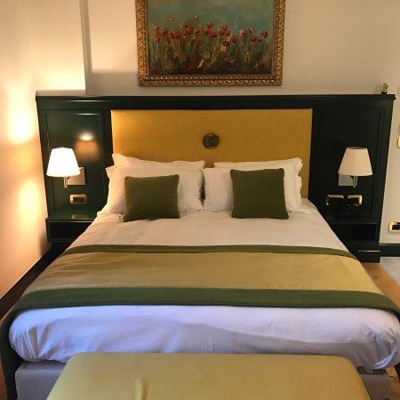 Ambra Cortina Hotel: photo0.jpg