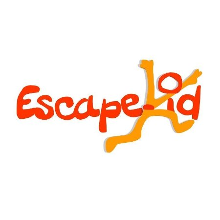 Escape-Kid