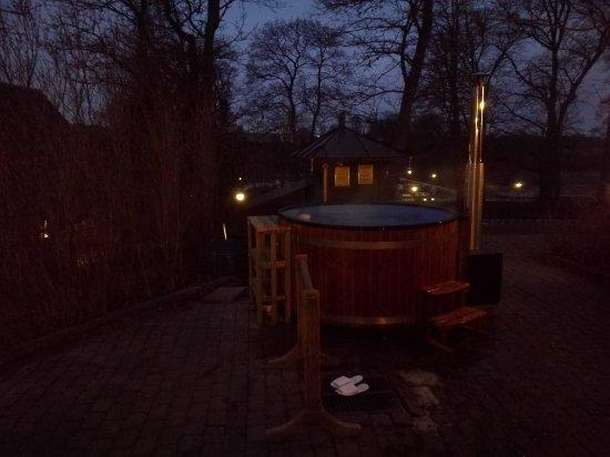Gnesta, Σουηδία: IMG_20180113_160806_large.jpg