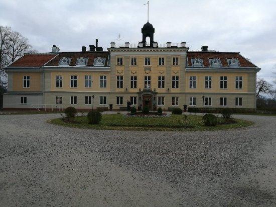 Gnesta, Σουηδία: IMG_20180114_100108_large.jpg