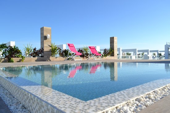 January In Gran Canaria Picture Of Labranda Marieta Playa Del