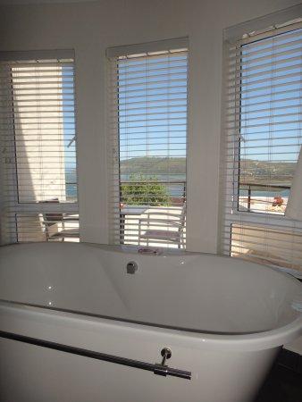 Foto Villa Afrikana Guest Suites