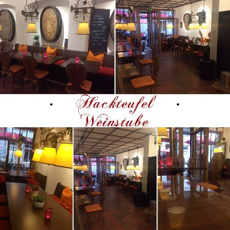 hackteufel heidelberg restaurant bewertungen telefonnummer fotos tripadvisor. Black Bedroom Furniture Sets. Home Design Ideas